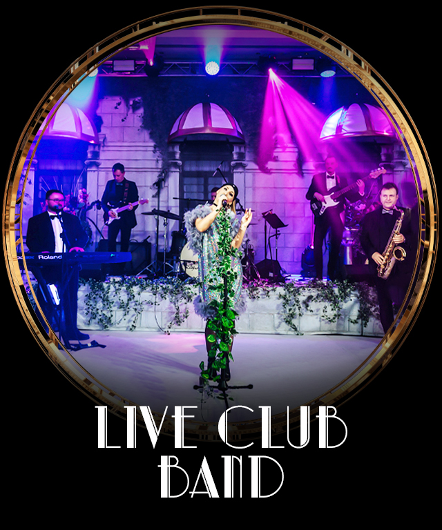 LiveClubBand 640×786